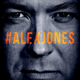 REAL ALEX JONES
