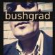bushgrad